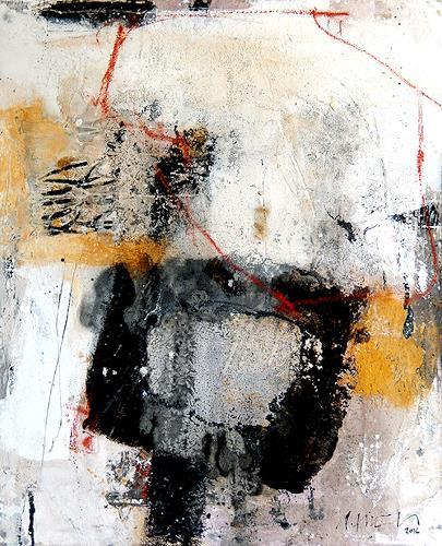 Robert Süess, Spielwiese, Diverses, Abstraktes, Moderne