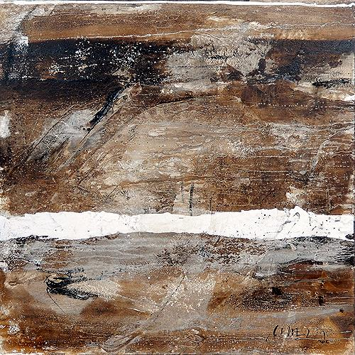 Robert Süess, Dazwischen, Diverses, Abstraktes, Moderne