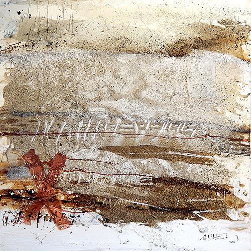 Robert Süess, Befreiende Gedanken, Diverses, Abstraktes, Moderne