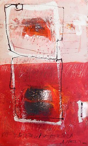 Robert Süess, Schatzkammer, Diverses, Abstraktes, Moderne