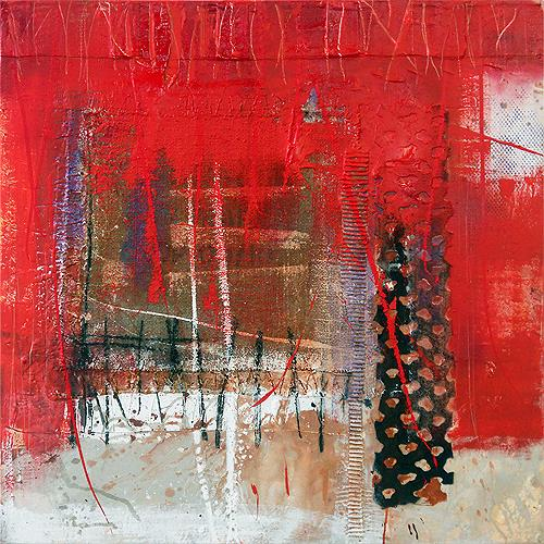 Robert Süess, Emotionen, Diverses, Abstraktes, Moderne, Abstrakter Expressionismus