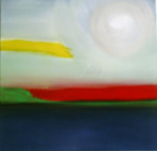 Jutta Marlene Heinz, 8215, Abstraktes, Diverses, Gegenwartskunst, Expressionismus