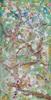 Martin Bush, Soft Blossom