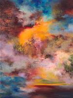 R. AYASAKI, Passions 7010