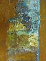 Christina-Klaefiger-Maerchen-Moderne-Abstrakte-Kunst