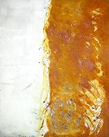 Christina-Klaefiger-Abstraktes-Dekoratives-Moderne-Abstrakte-Kunst