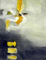 Christina-Klaefiger-Gesellschaft-Symbol-Gegenwartskunst--Gegenwartskunst-