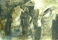 Christina-Klaefiger-Bewegung-Akt-Erotik-Akt-Frau-Moderne-Expressionismus-Neo-Expressionismus