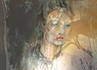 Christina-Klaefiger-Menschen-Gesichter-Gesellschaft-Gegenwartskunst-Gegenwartskunst