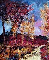 p. ledent, autumn 670808