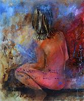pol-ledent-1-Menschen-Moderne-Impressionismus-Neo-Impressionismus