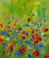 pol-ledent-1-Natur-Moderne-Impressionismus-Postimpressionismus