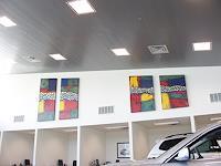 Paul-Timshel-Architektur-Moderne-Expressionismus-Abstrakter-Expressionismus