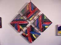 Paul-Timshel-Abstraktes-Bewegung-Gegenwartskunst--Gegenwartskunst-