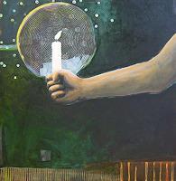 Maria-Gust-Diverse-Menschen-Gesellschaft-Gegenwartskunst-Gegenwartskunst