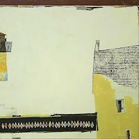 Maria-Gust-Diverse-Menschen-Abstraktes-Gegenwartskunst-Gegenwartskunst