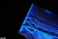 AndReaS-KoVaR-Architektur-Gesellschaft-Gegenwartskunst--Gegenwartskunst-