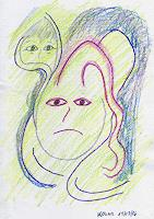 AndReaS-KoVaR-Menschen-Portraet-Mythologie-Gegenwartskunst-Gegenwartskunst