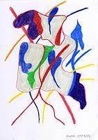 AndReaS-KoVaR-Gefuehle-Diverse-Menschen-Moderne-Abstrakte-Kunst