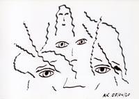 AndReaS-KoVaR-Abstraktes-Diverse-Menschen-Moderne-Symbolismus