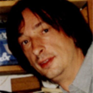 AndReaS KoVaR