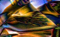 AndReaS-KoVaR-Diverse-Erotik-Gefuehle-Liebe-Gegenwartskunst--Gegenwartskunst-
