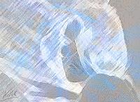 AndReaS-KoVaR-Diverse-Erotik-Natur-Luft-Gegenwartskunst--Gegenwartskunst-