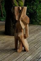 Thomas-Stadler-Abstraktes-Moderne-Abstrakte-Kunst