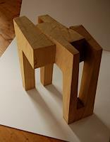 Thomas-Stadler-Abstraktes-Architektur-Gegenwartskunst--Gegenwartskunst-