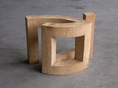 Thomas Stadler, RAH, Abstraktes, Architektur, Gegenwartskunst