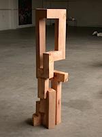 Thomas-Stadler-Abstraktes-Architektur-Gegenwartskunst-Gegenwartskunst