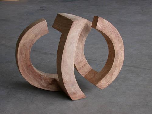 Thomas Stadler, BEL-FI, Abstraktes, Architektur, Gegenwartskunst