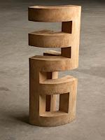 Thomas-Stadler-Abstraktes-Architektur