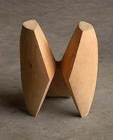 Thomas-Stadler-Abstraktes-Diverses