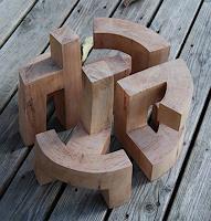 Thomas-Stadler-Abstraktes-Symbol