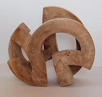 Thomas-Stadler-Abstraktes-Symbol-Gegenwartskunst--Gegenwartskunst-