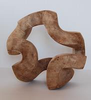Thomas-Stadler-Abstraktes-Bewegung-Gegenwartskunst--Gegenwartskunst-