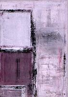 fabienne-b-joris-Abstraktes-Gegenwartskunst--Gegenwartskunst-