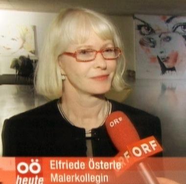 E.Oesterle