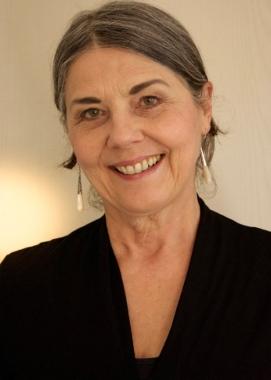Hilde Zielinski