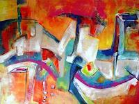 Gisela-Guenther-Abstraktes-Diverses