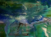 Gisela-Guenther-Abstraktes