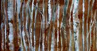 Gisela-Guenther-Natur-Wald