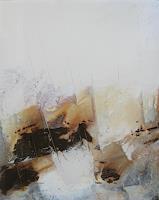 mimik-Abstraktes-Fantasie-Moderne-Abstrakte-Kunst