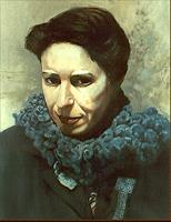 Lorenzo-Antognetti-Menschen-Portraet