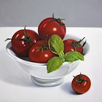 K. Arnold, Pomodori