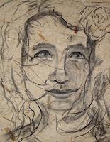 Ingeborg-Schnoeke-Menschen-Portraet