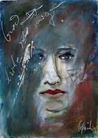 Ingeborg-Schnoeke-Menschen-Gesichter