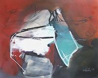 Ingeborg-Schnoeke-Abstraktes-Moderne-Abstrakte-Kunst