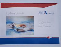 Ingeborg-Schnoeke-Diverses-Moderne-Abstrakte-Kunst